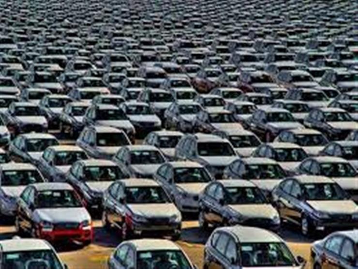 في الأسبوع الأول من إبريل| ارتفاع أسعار 11 سيارة جديدة حتى 5 آلاف جنيه