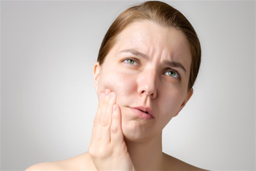 انتبه.. ألم الأسنان يدل على أن جيوبك الأنفية في خطر