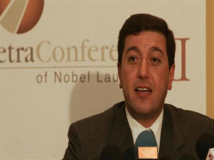 باسم عوض الله: من محرك للإصلاح الاقتصادي إلى سجين