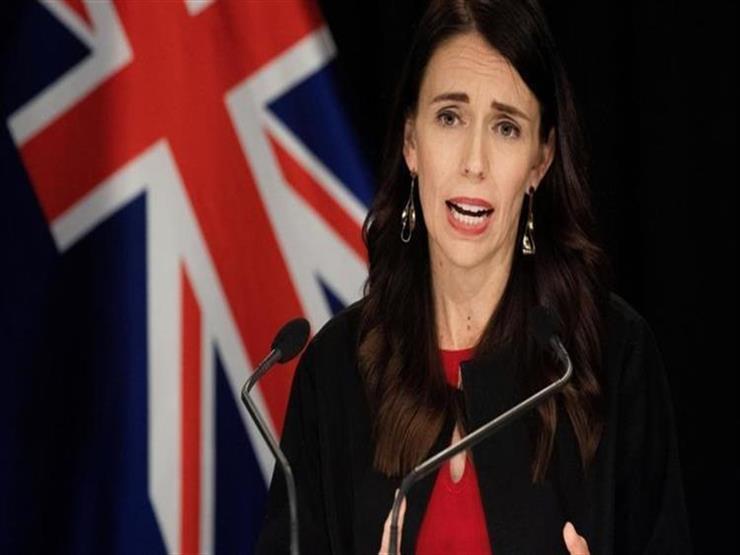 نيوزيلندا تحظر رحلات الطيران القادمة من الهند إليها بسبب زيادة في حالات كورونا