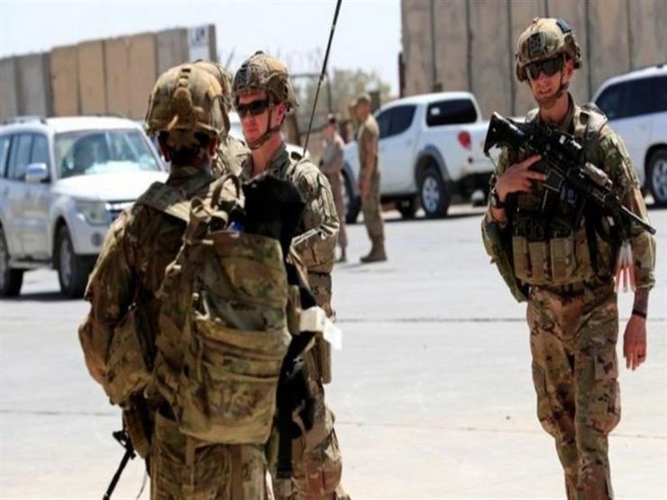 الولايات المتحدة تعلن سحب قواتها القتالية المتبقية في العراق