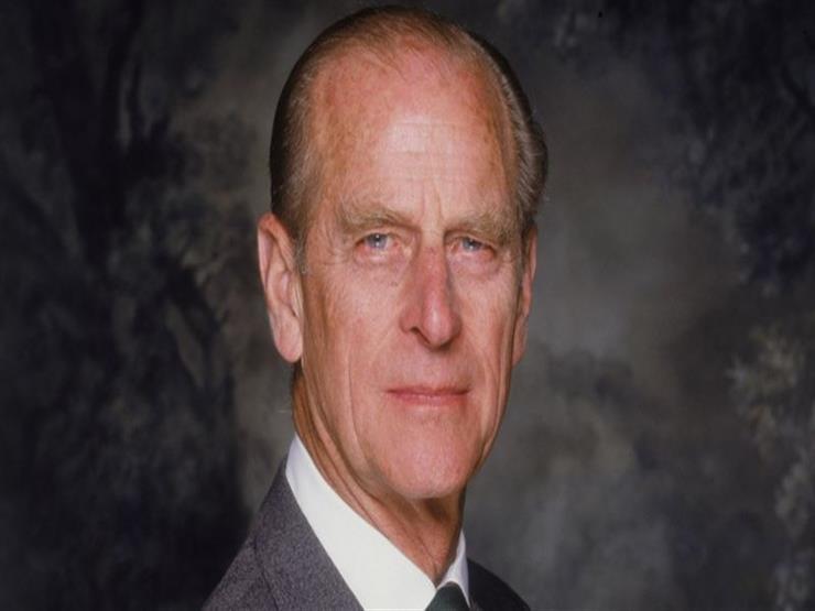 الأمير فيليب: برلمانات بريطانيا تنعقد لتكريم دوق إدنبرة الراحل