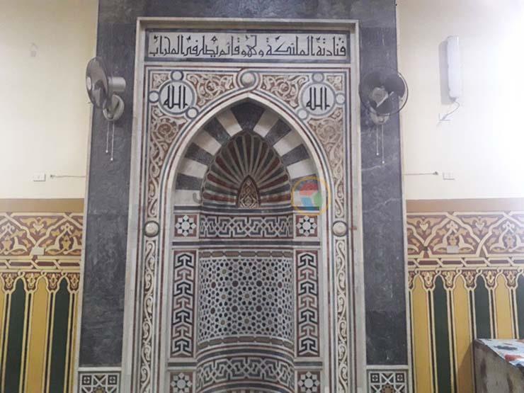صلاة العيد في البيت.. الإفتاء توضح كيفية أدائها وهل يشترط الخطبة