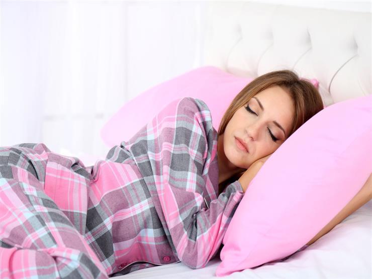 6 أدلة تثبت أن قلة النوم تفقدك القدرة على إنقاص وزنك