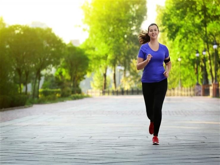 احذري ممارسة الرياضة بشكل مكثف بعد الولادة