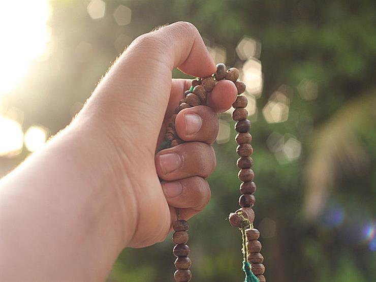 بالفيديو| داعية: المداومة على الاستغفار أول أسباب حلول البركة
