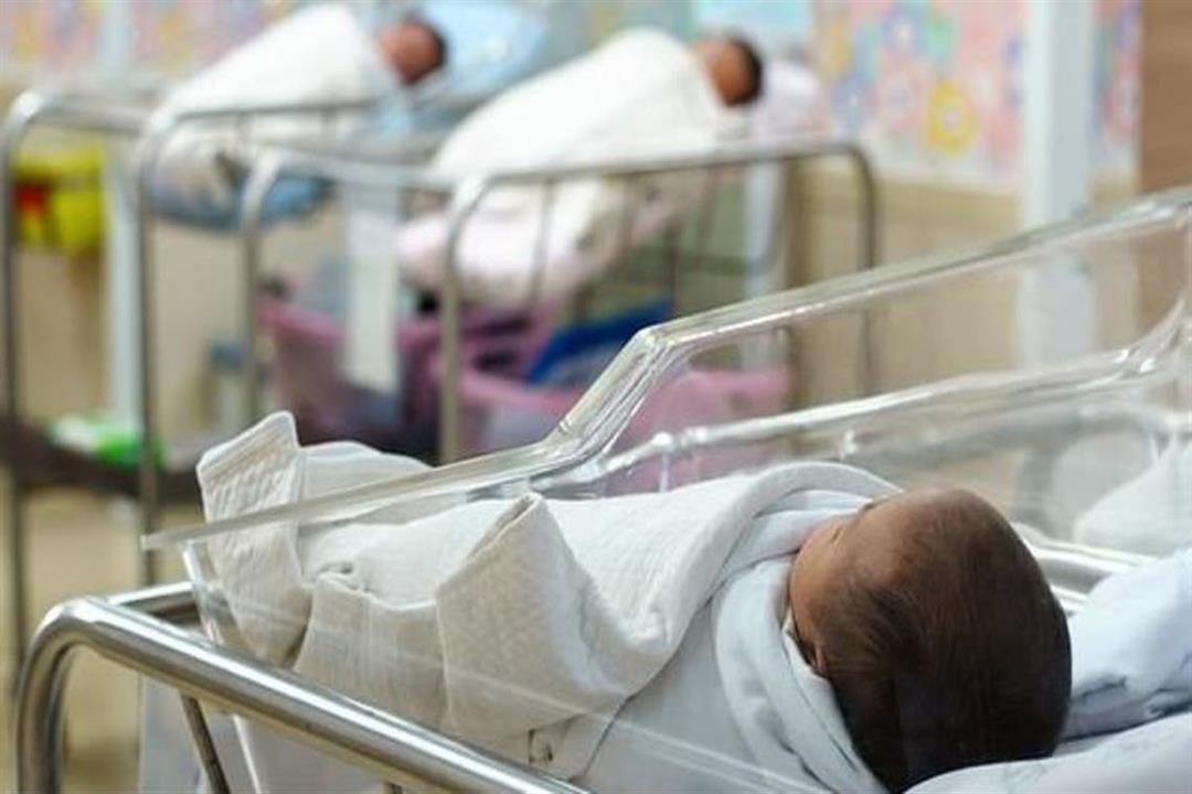 عمره 25 يومًا.. رضيع سوري يغادر المستشفى بعد الشفاء من كورونا