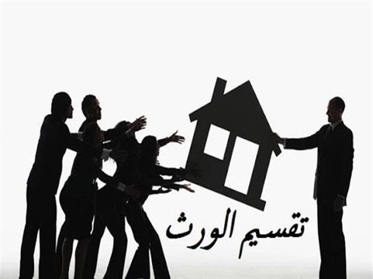 """""""اتقوا الله"""".. خالد عمران: الاختلاف حول الميراث لا يعني قطع الأرحام"""