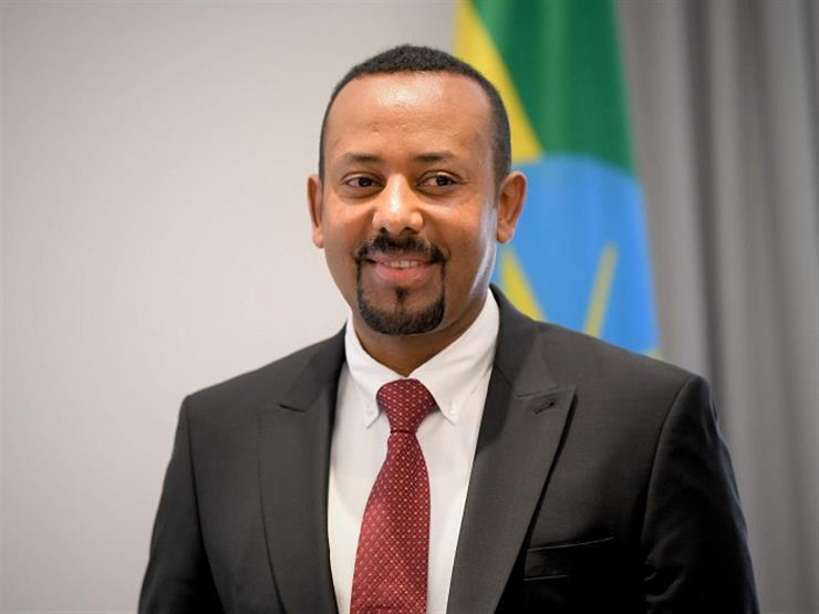 إثيوبيا تواصل التعنت: سد النهضة في مراحله الأخيرة والملء الثاني في موعده
