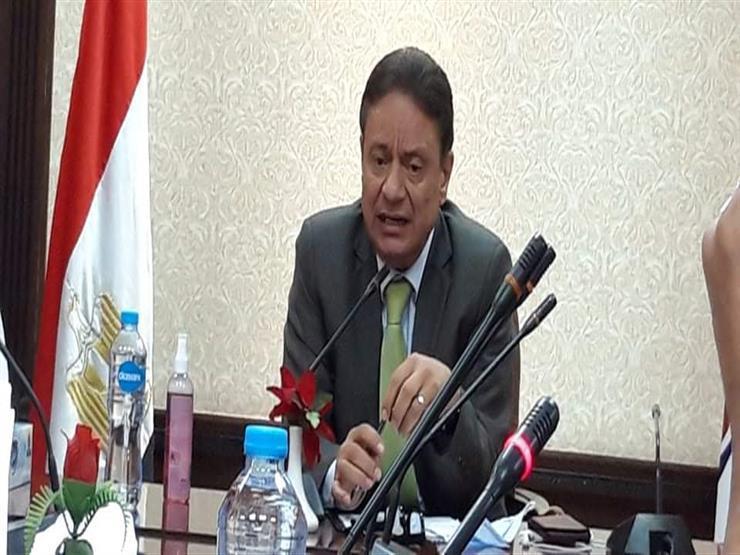 """""""الأعلى للإعلام"""" يهنئ الرئيس والمصريين بمناسبة عيد الفطر"""