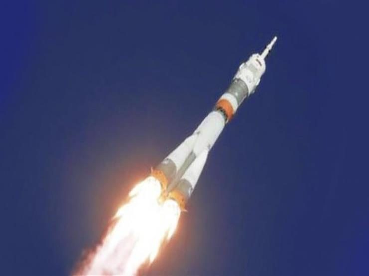 اليوم.. البحوث الفلكية يعقد مؤتمرًا إلكترونيًا لتوضيح حقائق وتفاصيل الصاروخ الصيني
