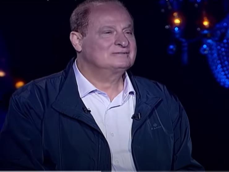 هاني مهنا: صفوت الشريف بريء من قتل عمر خورشيد (فيديو)