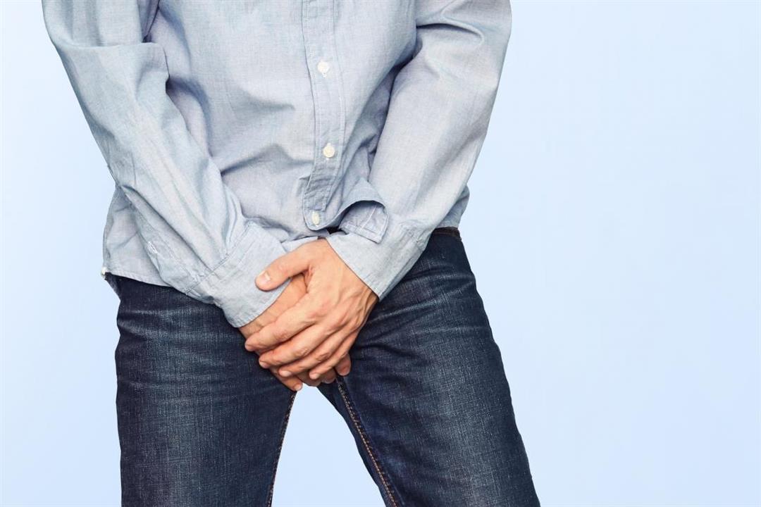 لا تتجاهلها.. 5 أعراض تكشف الإصابة بسرطان الخصية
