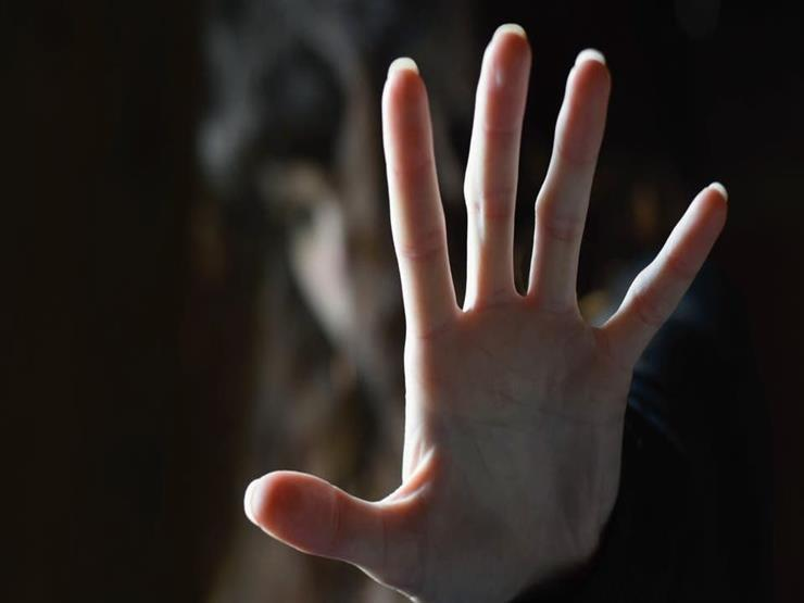 """النيابة العامة تأمر بحفظ التحقيقات في قضية """"فيرمونت"""" وإخلاء سبيل المتهمين"""