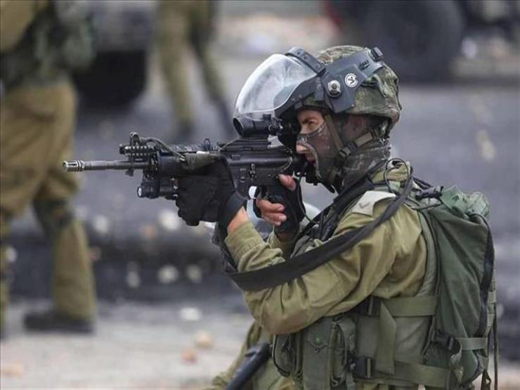 استشهاد فلسطيني بنيران مستوطن في مدينة الليد بالخط الأخضر