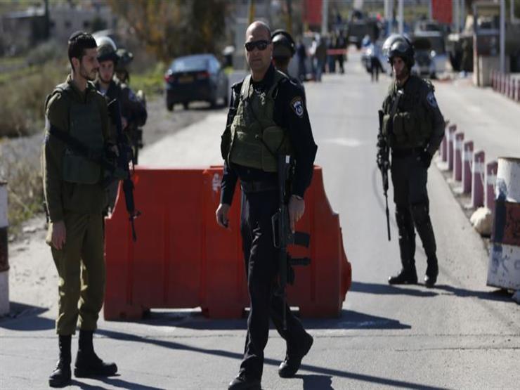 الاحتلال يعلن حالة الطوارئ في اللد بعد اشتباكات مع فلسطينيين