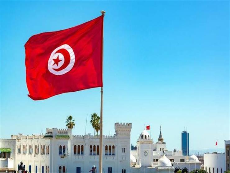 تونس تستأنف الدراسة في 17 مايو الجاري بعد شهر من تعليقها