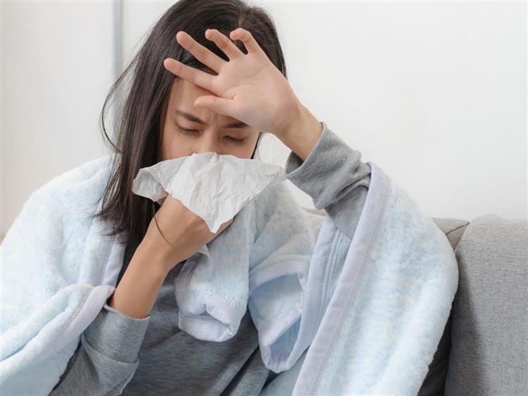 مع ارتفاع معدل الإصابات.. إرشادات مهمة يجب اتباعها للتعافي من كورونا في المنزل