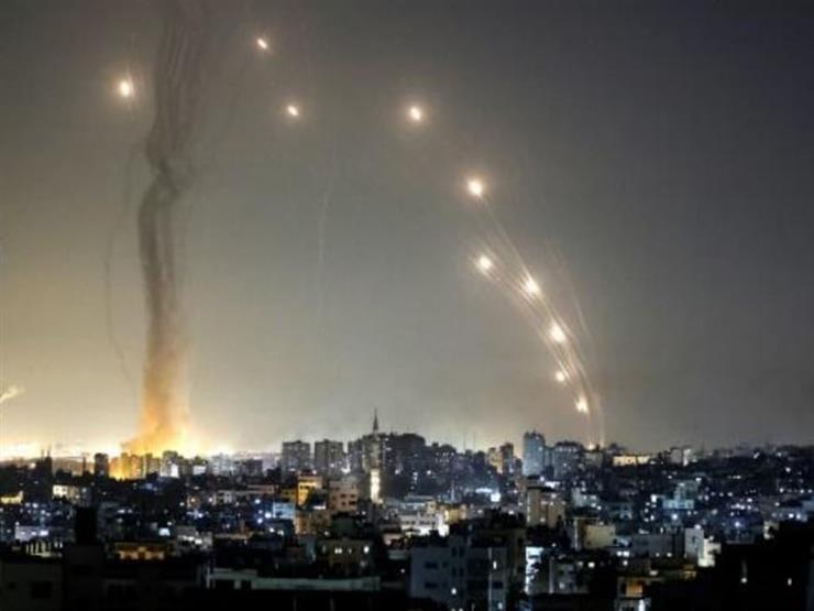 ما موقف بايدن من النزاع الفلسطيني-الإسرائيلي؟