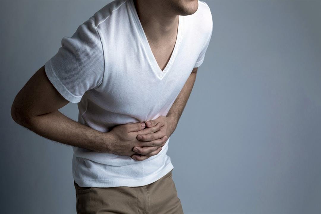 5 علاجات منزلية للتخلص من ألم أسفل البطن