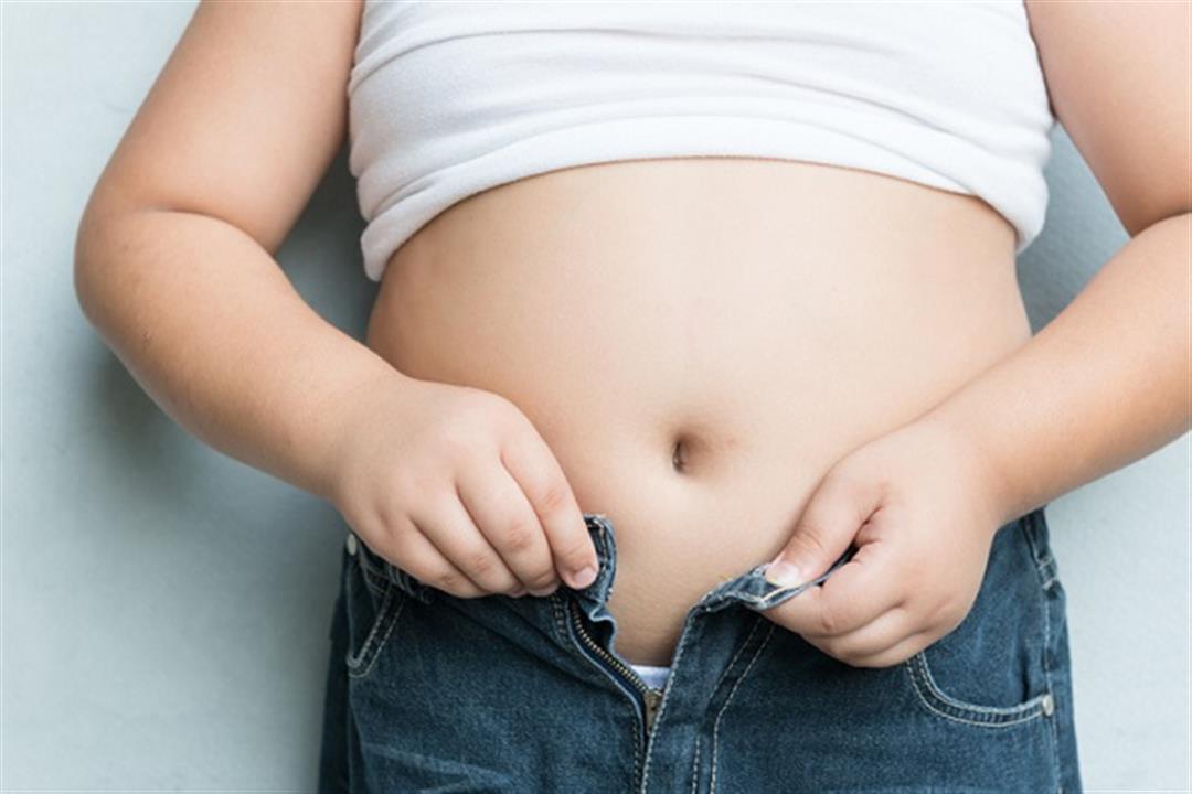 عيد الفطر.. 7 نصائح تجنبك زيادة الوزن أثناء الاحتفال به