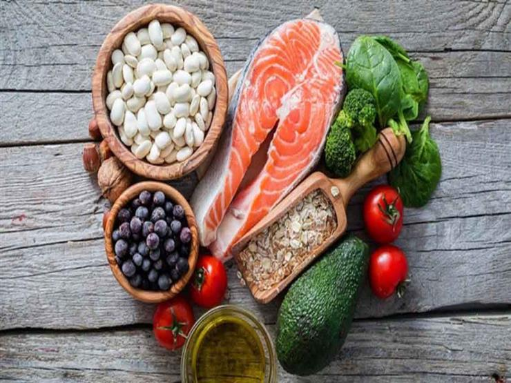 7 أطعمة تساعد على إنقاص الوزن والوقاية من التهاب المعدة.. تناولها
