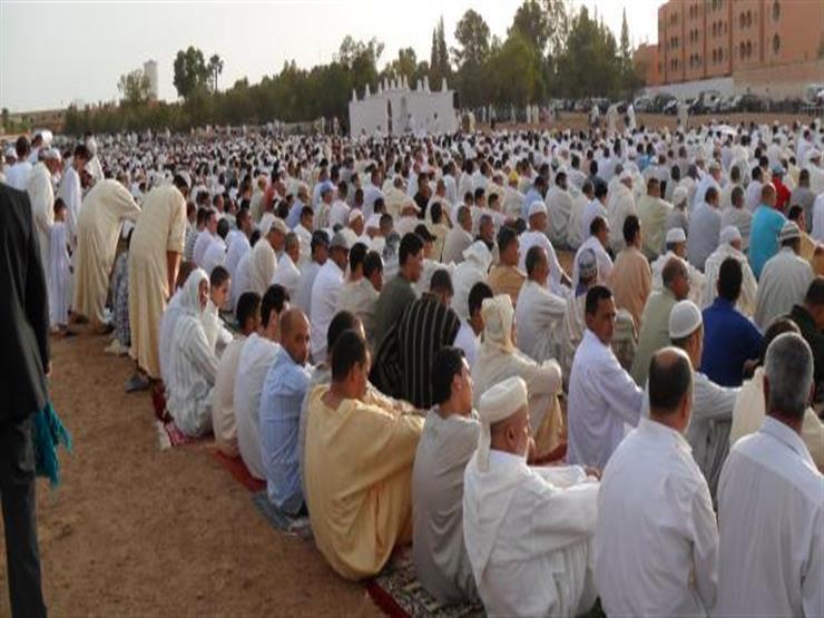 هل خطبة العيد تبدأ بالتكبير أم بالحمد؟.. تعرف على رد البحوث الإسلامية