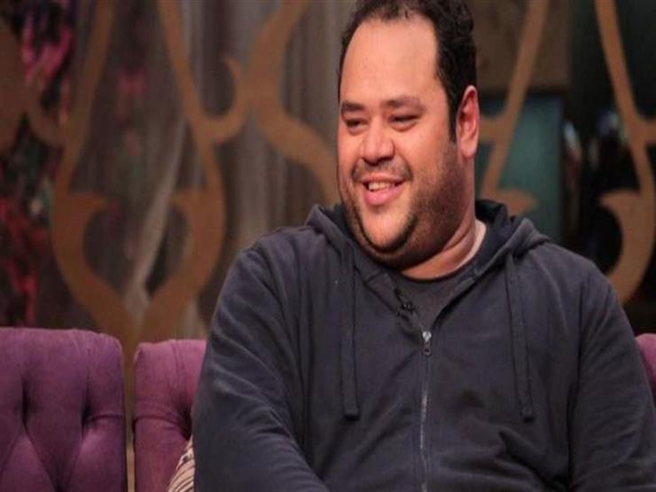 منافسة شرسة بين محمد ممدوح وعلي قاسم وفراج على أفضل ممثل في استفتاء مصراوي