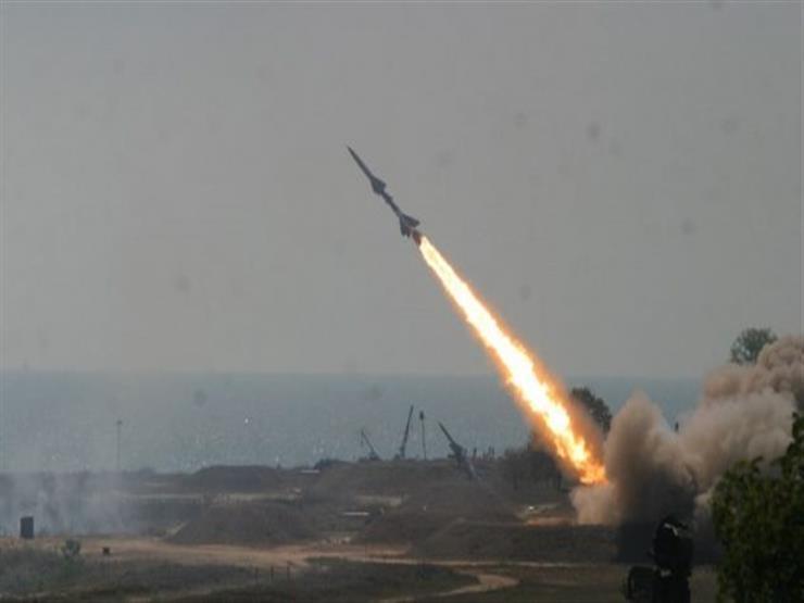 التحالف: اعتراض 8 مُسيرات و3 صواريخ باليستية حوثية باتجاه السعودية
