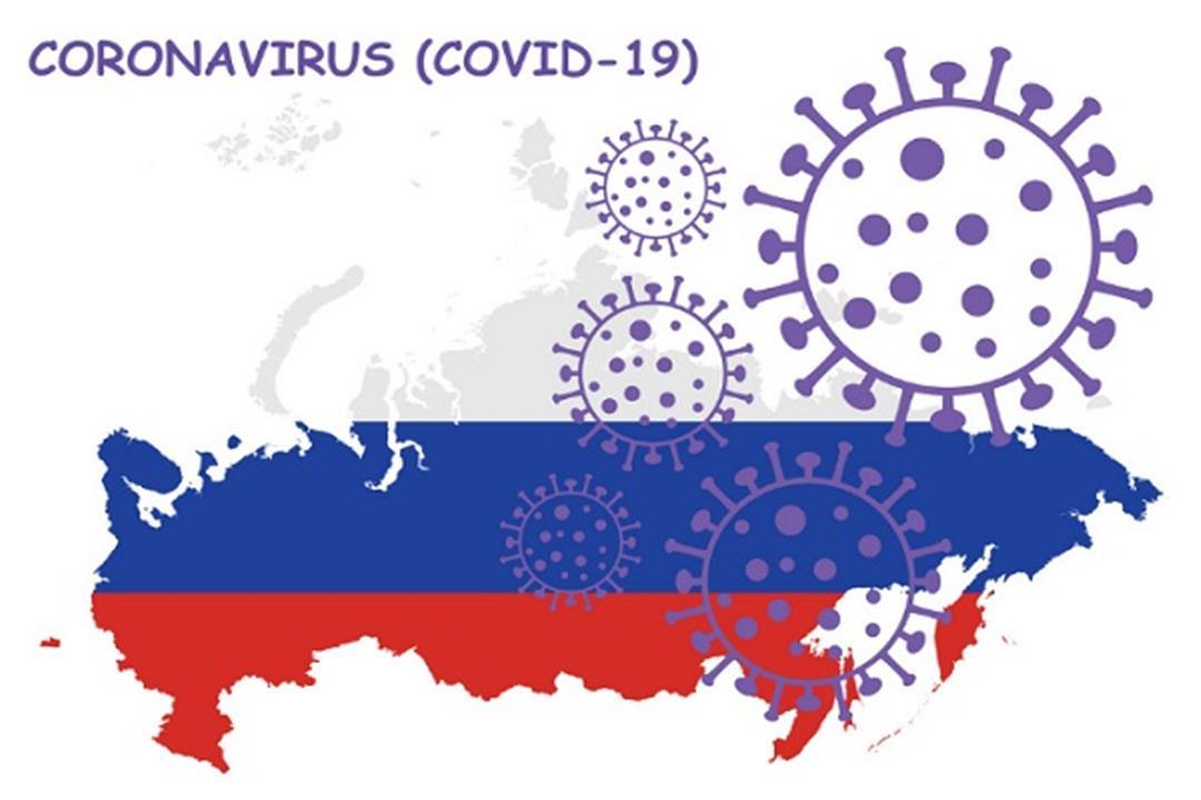 فيروس كورونا.. العثور على السلالة الهندية في روسيا