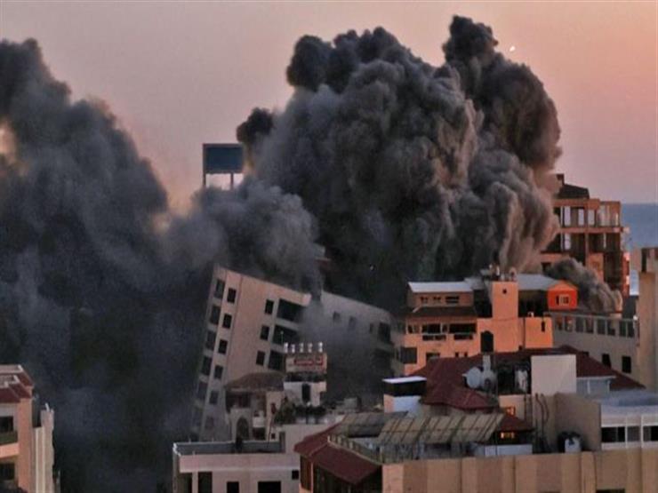أحداث غزة: نجوم عالميون يخرجون عن صمتهم ويعلقون على الأحداث