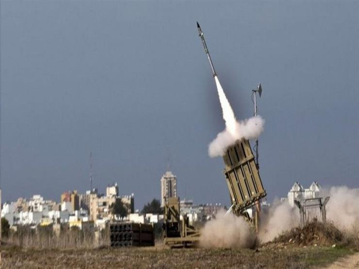 القبة الحديدية الإسرائيلية: كيف تعمل وما مدى فعاليتها؟