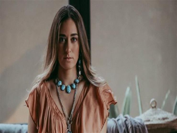 التصويت مستمر.. أمينة خليل أفضل ممثلة في رمضان 2021.. تعرف على منافستها