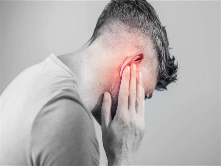 نصائح ذهبية للحفاظ على صحة الأذن