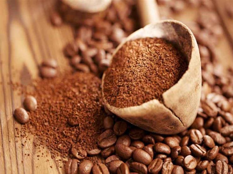 استخدامات غير عادية للقهوة.. لم تكن تعرفها من قبل