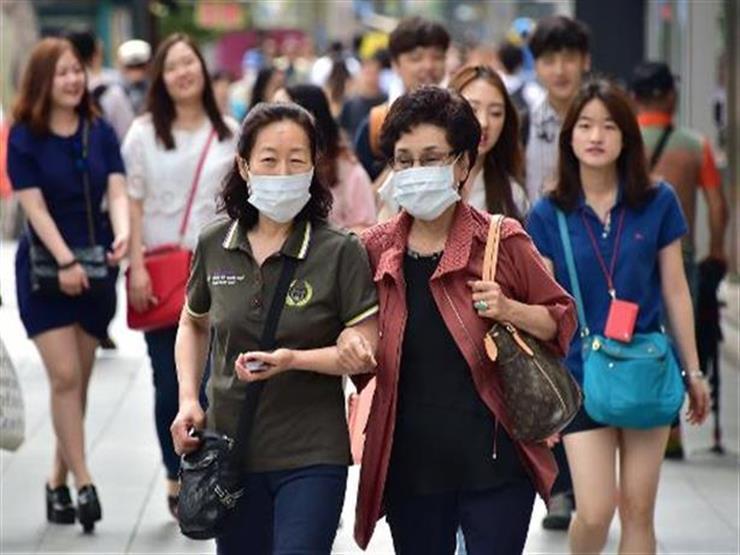 تايلاند تسجل 3 آلاف و95 إصابة جديدة بفيروس كورونا و17 وفاة