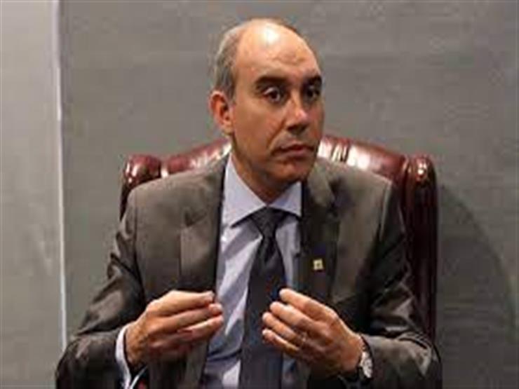 سفير مصر بباريس: تطابق وجهات النظر مع فرنسا تجاه قضايا التنمية والاستقرار بإفريقيا