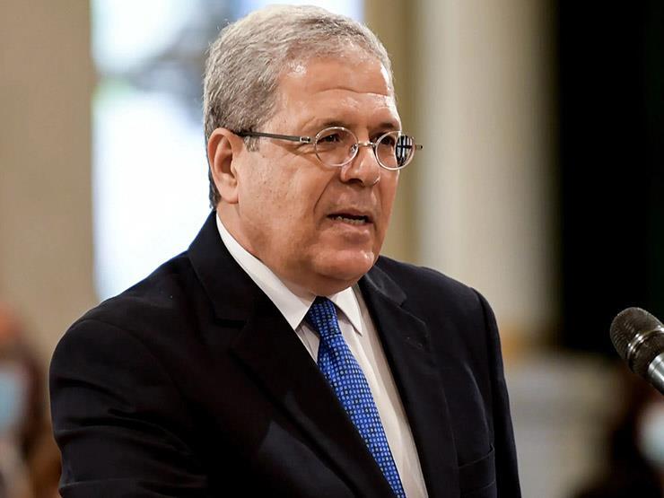 تونس تدعو المجموعة الدولية ومجلس الأمن لتوفير الحماية للفلسطينيين