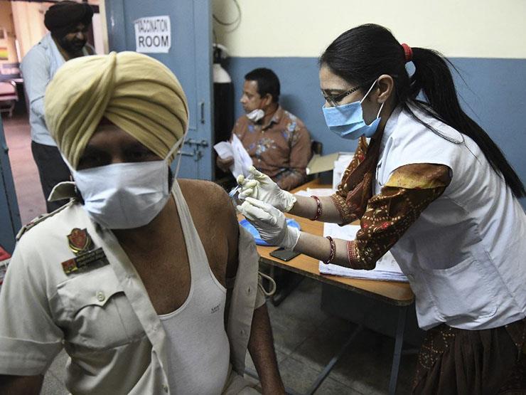 """الصحة العالمية: الجائحة في """"مرحلة حرجة"""" في منطقة آسيا المحيط الهادئ"""