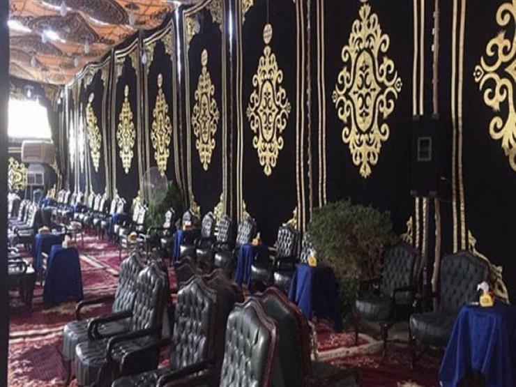 صورة الإفتاء توضح حكم قراءة القرآن في العزاء والمبالغة في أجر ذلك