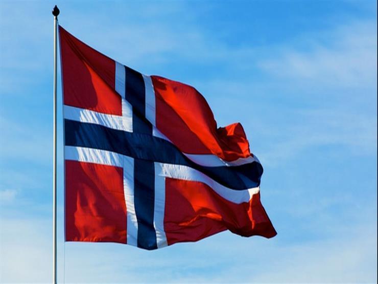 الصندوق السيادي النرويجي يستبعد شركتين بسبب أنشطة استيطانية في فلسطين