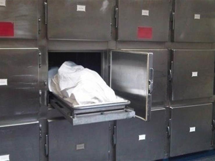 رائحة كريهة تخرج من الشقة.. العثور على جثة تاجر في حالة تعفن بالشروق