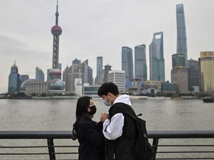 فترة تهدئة للأزواج .. قانون صيني يخفض نسبة الطلاق لأكثر من 70%