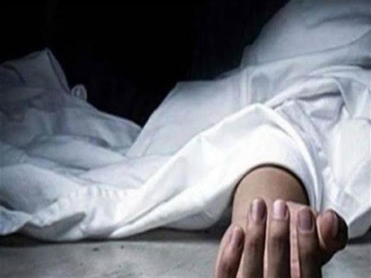"""العثور على جثة سيدة داخل سيارتها بـ""""صحراوي زايد"""".. والمعاينة: توفيت أثناء القيادة"""