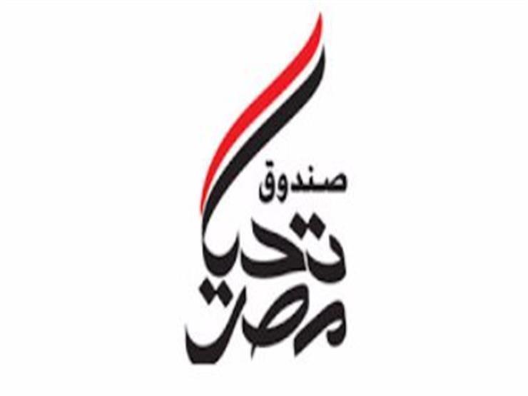 """""""تحيا مصر"""" يخصص حسابًا لاستقبال مساهمات إعادة إعمار غزة"""