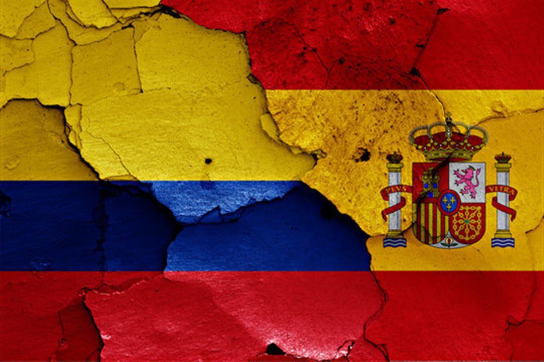 أكثر الدول تضررًا من كورونا.. خروج إسبانيا من القائمة على حساب كولومبيا