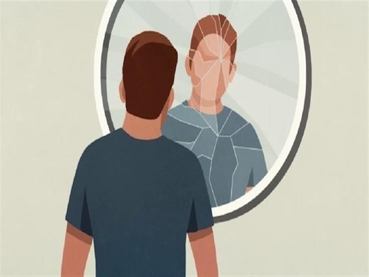 هل يؤثر شكل الجسم على الصحة النفسية للرجل؟