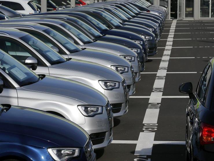 ألمانيا تلجأ لمزيد من التخفيض على أسعار السيارات لدفع عجلة المبيعات
