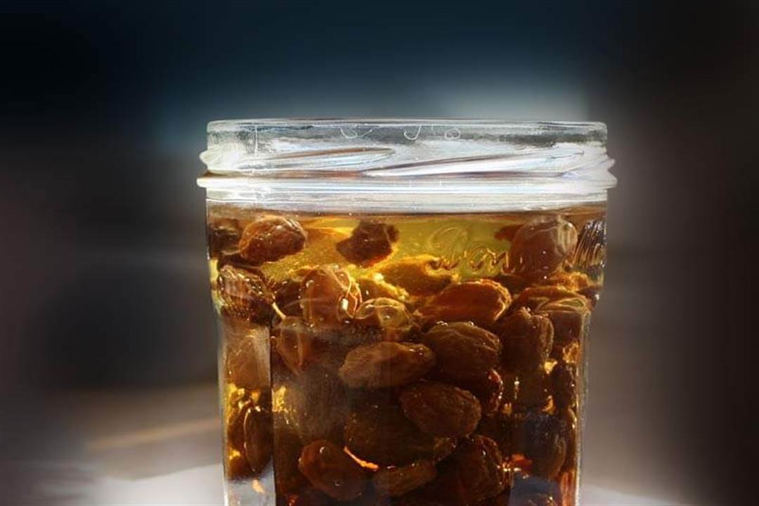 فوائد عصير الزبيب.. 6 أسباب تجعله مشروبك المفضل في رمضان