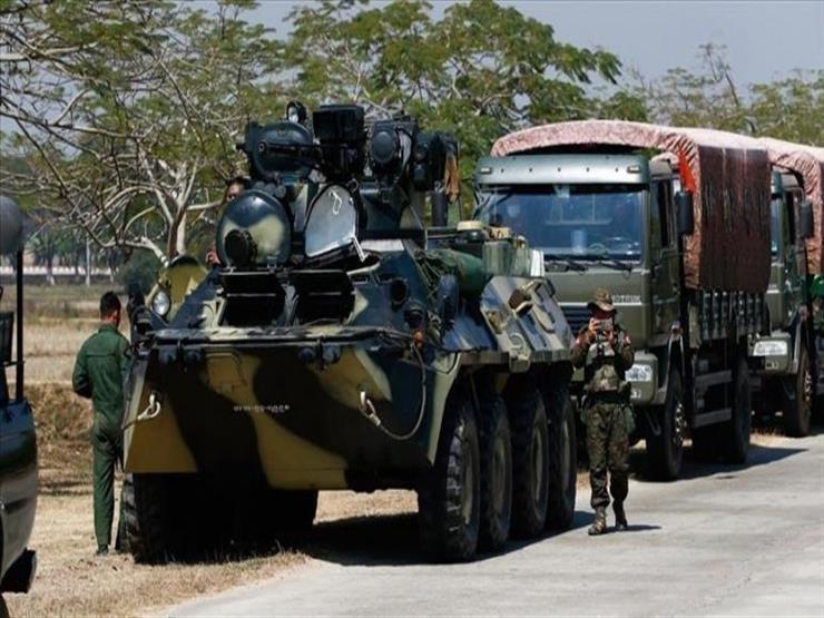 تعيين قائد الجيش في ميانمار رئيسا للوزراء